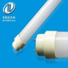 2012 cree new hot led t5 tube light