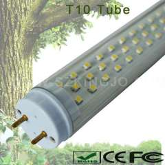High Power 1200mm LED Tube Light T10