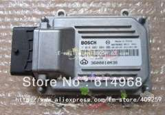 BOSCH M7 system ECU (Electronic Control Unit) \ Changan Star-generation car engine computer board \ F01R00D004\3600010A36\JL465Q