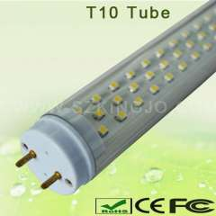 High Power 1200mm LEDs T10 Tube CE\ROHS\FCC