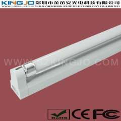 600mm 9W T5 Tube with 3528 Chip