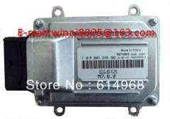BOSCH M7 system ECU(Electronic Control Unit) \Dongfeng car engine computer board \ F01R00D348\3600100-VA13\AF1011