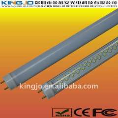 High Power 18W LED T8 With 3258 Chip From Taiwan