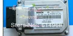 Dongfeng EQ474i-30 car engine computer board ECU(Electronic Control Unit)\BOSCH M7 Series\F01R00D489\3600100-98\EQ474i