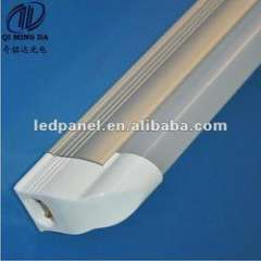 10W SMD2835 0.9m tube T5