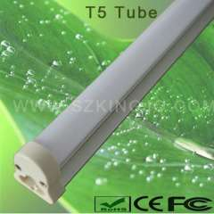 600mm LED Tube T5 with CE FCC RoHS Certified