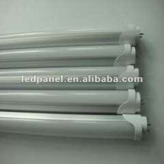 SMD3528 Aluminum material&frost cover T8 LED tube