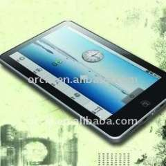 China Android2.2\7inch MID\touch screen\wifi