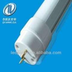 High Lumens Cheap Sale High Quality SMD3014 led t5 tube 36