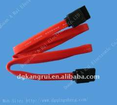 hrs df19 cable assembly