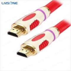 hdmi 1.4v cable a to c for hdtv