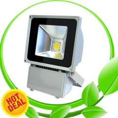 High Power Waterproof 10W rgb outdoor led flood light
