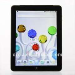 best cheap Android 10 inch tablet pc with camera