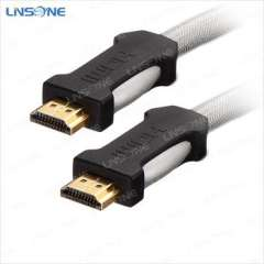 Stability hot on sale hdmi 1.4 cable for laptop tv