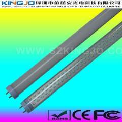 Super Brightness 600mm 10W T10 LED Tube