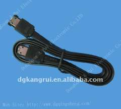 USB 3.0mm cable assembly