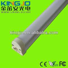 Led Tube Light T5 9W Replacing 20W Fluorescent Tube