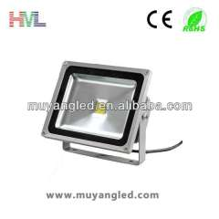 20W High Power LED Floodlight 1650Lumen Outdoor Security Floodlight