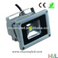 Outdoor Floodlight LED 20W