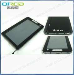 touch screen electronic book readers good ebood readers