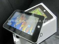 7inch promotional Android 2.3 PDAs with price only $41.5