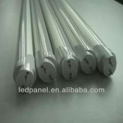 Factory Sale CE Approved High Lumens SMD3014 high quality led tube t10