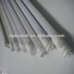 verified china manufactor t8 tube