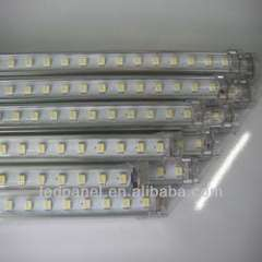 high power with 3 year warranty tube beatiful design led tube 60cm