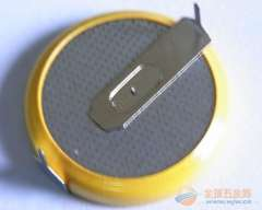 CR2032 coin battery, with CR2032 button pins manganese batteries, CR2032 button battery factory in Heyuan