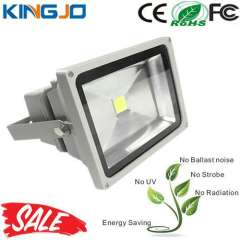 Hot Selling IP65 Waterproof 20W Flood Led Light