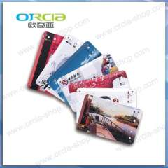 Supply card MP3 | Card MP3 | Bank card MP3 | slim card MP3 | Card MP3 specializing in the production plant