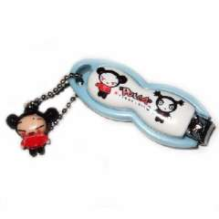 Gifts Chinese baby nail clippers | Color Random
