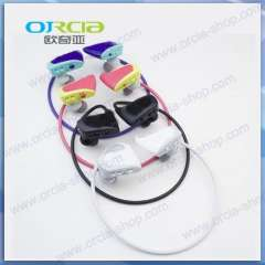 Supply wireless headset MP3 latest sports MP3 NWZ-W262 MP3 Colorful sports Sony's head-mounted