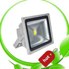 IP65 Waterproof 50W Competitive Price Led Flood Light