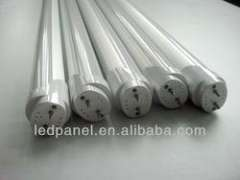 CE Approved Hi-Luminous Efficiency LED Tube of 3 Years Warramty Time etl led tube