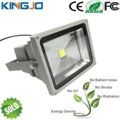 IP65 Outdoor 30W Portable Led Flood Light