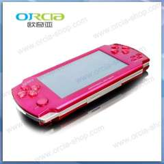 Supply Ou Qiya PSP games | PSP handheld console | PSP wholesale | Production PSP | PSP manufacturers of professional
