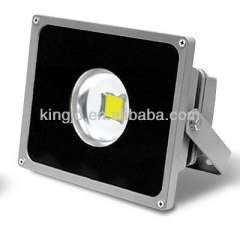 30w 90 degree IP65 bridgelux LED flood light