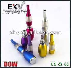 electroniccigaretee ek bow a01