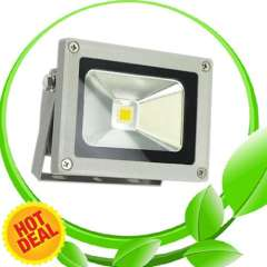 High Quality Top Selling Waterproof 10W Flood Led Light