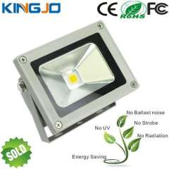 Competitive Supplier Waterproof 10W 240 Volt Led Flood Light