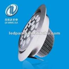 1300lumen new style led ceiling light hot sale