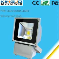 High Quality Waterproof Outdoor 70W Flood Led Light