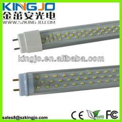 Led Tube ztl 8W T8 Led LED tube Led Tube ztl