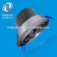 high brightness 15W led ceiling light