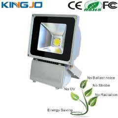 Waterproof Outdoor IP65 70W Flood Led Light