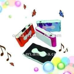 ORT-C005 MP3 Player