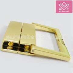 Large favorably | Lock anti-theft lock | small square lock