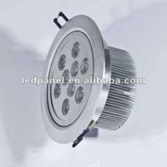 led ceiling light ip 67 for indoor\outdoor