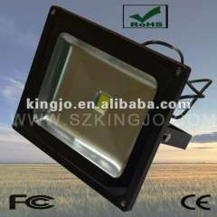 Cree chip & Good quality 50W LED outdoor flood lamp
